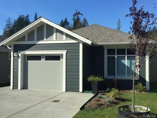 Photo 1: 2320 Magnolia Lane in : Sk Sunriver House for sale (Sooke)  : MLS®# 861179