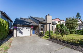 Photo 38: 8070 122A Street in Surrey: Queen Mary Park Surrey House for sale : MLS®# R2595536