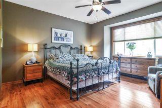 "Photo 9: 9 24185 106B Avenue in Maple Ridge: Albion Townhouse for sale in ""Trails Edge"" : MLS®# R2575529"