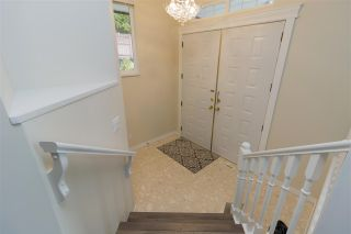 "Photo 2: 1657 PLATEAU Crescent in Coquitlam: Westwood Plateau House for sale in ""Avonlea Heights"" : MLS®# R2320042"