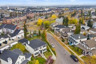 Photo 49: 26 Inverness Lane SE in Calgary: McKenzie Towne Detached for sale : MLS®# A1152755
