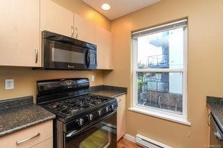 Photo 15: 612&622 3030 Kilpatrick Ave in : CV Courtenay City Condo for sale (Comox Valley)  : MLS®# 863337