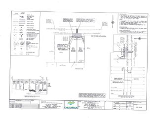 Photo 4: LOT 1 44460 KEITH WILSON Road in Sardis: Vedder S Watson-Promontory House for sale : MLS®# R2623490