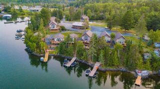 Photo 26: 16 Au Lac Retreats Crescent in Sioux Narrows: House for sale : MLS®# TB212424