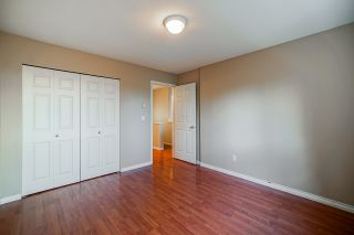 Photo 29: 29 11355 236 Street in Maple Ridge: Cottonwood MR Townhouse for sale : MLS®# R2517656