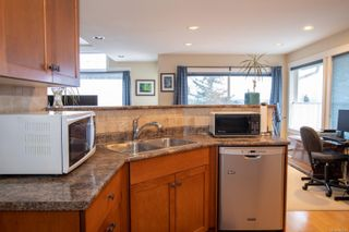 Photo 18: 2265 Arbot Rd in : Na South Jingle Pot House for sale (Nanaimo)  : MLS®# 863537