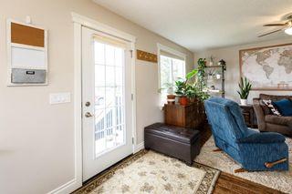 Photo 8: 2205 20 Avenue: Bowden Detached for sale : MLS®# A1111225