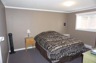 Photo 15: 33331 LYNN Avenue in Abbotsford: Central Abbotsford House for sale : MLS®# R2447191