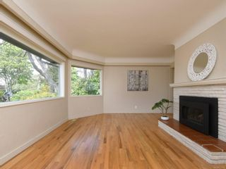 Photo 8: 355 Windermere Pl in : Vi Fairfield East Half Duplex for sale (Victoria)  : MLS®# 874253