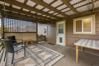Photo 10: 640 Alder St in : CR Campbell River Central House for sale (Campbell River)  : MLS®# 872134