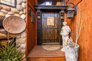 Photo 4: 3734 50 Street: Gibbons House for sale : MLS®# E4242721