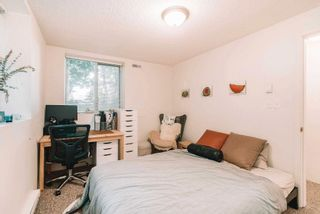 Photo 27: 1719 COLLINGWOOD Street in Vancouver: Kitsilano House for sale (Vancouver West)  : MLS®# R2595778