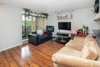 Photo 5: 112 8651 WESTMINSTER HIGHWAY in Richmond: Brighouse Condo for sale : MLS®# R2534598
