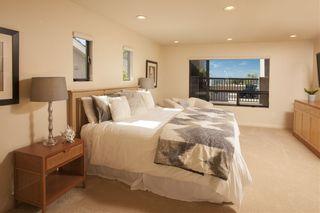 Photo 19: DEL MAR House for sale : 4 bedrooms : 13723 Boquita Dr