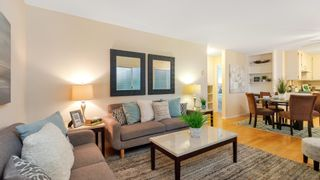 Photo 8: Condo for sale : 1 bedrooms : 3769 1st Ave #4 in San Diego