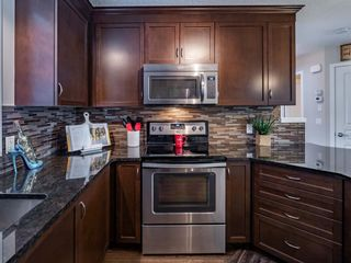 Photo 14: 30 Cranford Bay SE in Calgary: Cranston Detached for sale : MLS®# A1138033