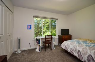 Photo 21: 3640 Blenkinsop Rd in : SE Maplewood House for sale (Saanich East)  : MLS®# 879297