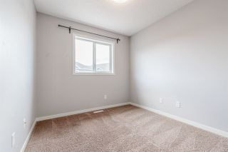 Photo 24: 36 1816 RUTHERFORD Road in Edmonton: Zone 55 Townhouse for sale : MLS®# E4244444