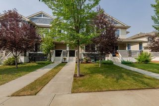 Photo 18: 1014 175 Street in Edmonton: Zone 56 Attached Home for sale : MLS®# E4257234