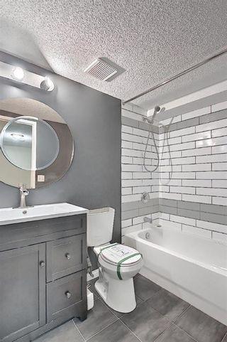 Photo 31: 70 Tararidge Circle NE in Calgary: Taradale Row/Townhouse for sale : MLS®# A1131868