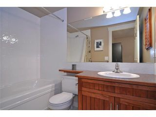 Photo 10: 54 YPRES Green SW in CALGARY: Garrison Woods Residential Attached for sale (Calgary)  : MLS®# C3489749