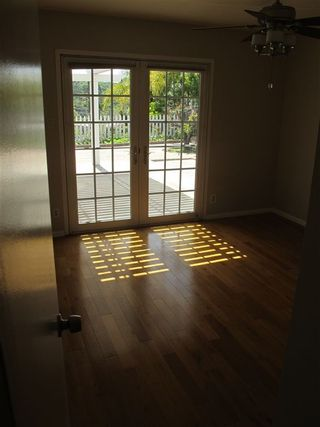Photo 7: ENCINITAS Twin-home for sale : 2 bedrooms : 751 Sunflower