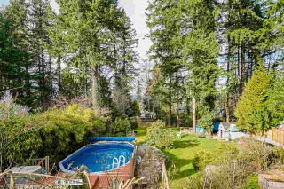 Photo 5: 16285 28 Avenue in Surrey: Grandview Surrey House for sale (South Surrey White Rock)  : MLS®# R2549809
