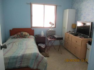 """Photo 12: 57 2305 200 Street in Langley: Brookswood Langley Manufactured Home for sale in """"CEDAR LANE"""" : MLS®# R2357125"""