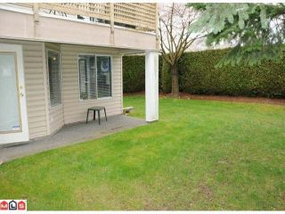Photo 14: 64 7875 122 Street in Surrey: West Newton Townhouse for sale : MLS®# R2200515