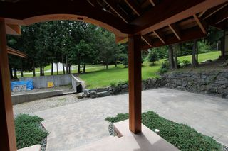 Photo 25: 2489 Forest Drive: Blind Bay House for sale (Shuswap)  : MLS®# 10136151