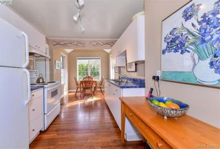 Photo 7: 1559 Bay St in VICTORIA: Vi Fernwood House for sale (Victoria)  : MLS®# 784514