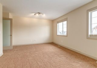Photo 33: 66 ASPENSHIRE Place SW in Calgary: Aspen Woods Detached for sale : MLS®# A1106205