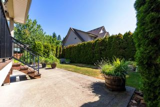 Photo 36: 6020 GLENMORE Drive in Chilliwack: Sardis West Vedder Rd House for sale (Sardis)  : MLS®# R2600850