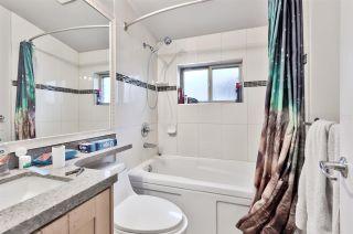 Photo 29: 3367 VENABLES Street in Vancouver: Renfrew VE House for sale (Vancouver East)  : MLS®# R2521360