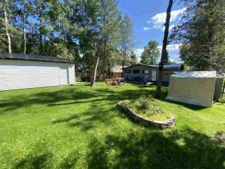 Photo 26: C12 Willow Rd: Rural Leduc County House for sale : MLS®# E4229191
