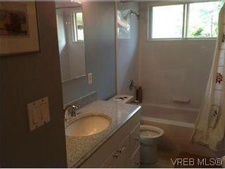 Photo 16: 842 Coles Street in VICTORIA: Es Gorge Vale Residential for sale (Esquimalt)  : MLS®# 306892