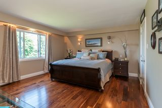 Photo 12: 50 Woodcrest: Barrie House for sale : MLS®# X3376317