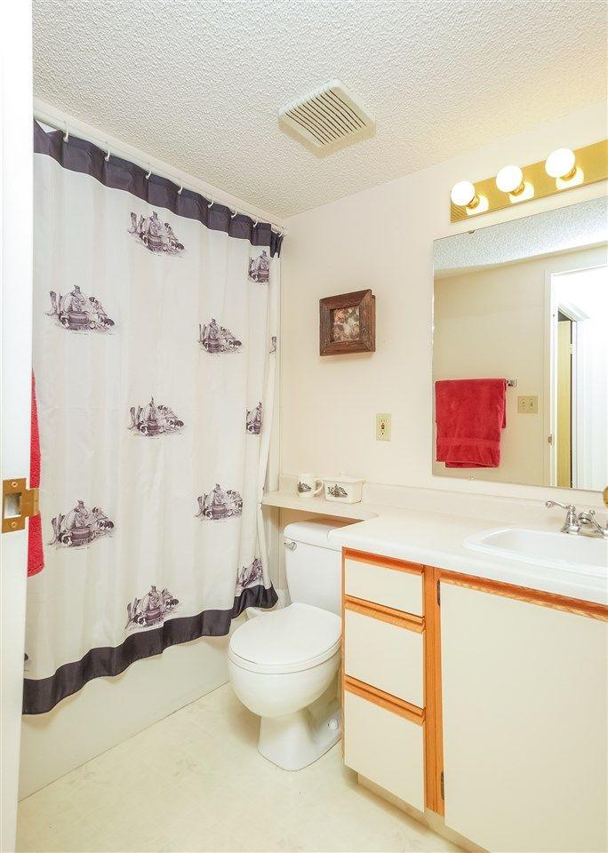 Photo 17: Photos: 205 5212 48 Avenue: Wetaskiwin Condo for sale : MLS®# E4215302
