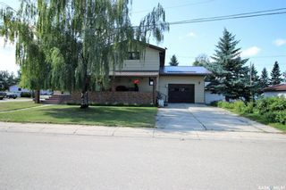 Photo 26: 522 2nd Street East in Spiritwood: Residential for sale : MLS®# SK867598