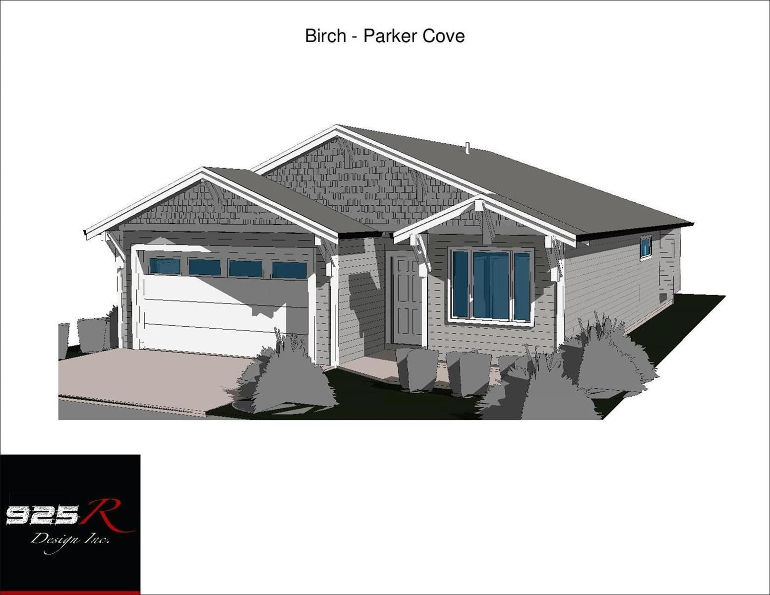 Main Photo: 611 Nighthawk Avenue, in Vernon: House for sale : MLS®# 10240508