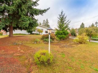 Photo 35: 364 E Banks Ave in PARKSVILLE: PQ Parksville House for sale (Parksville/Qualicum)  : MLS®# 825283
