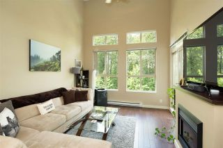 "Photo 6: 405 101 MORRISSEY Road in Port Moody: Port Moody Centre Condo for sale in ""LIBRA"" : MLS®# R2273730"