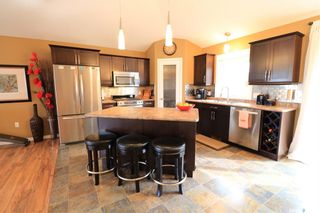 Photo 3: 12172 Battle Springs Drive in Battleford: Residential for sale : MLS®# SK826448