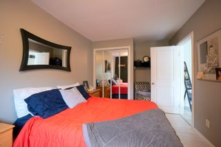 Photo 13: 304 Caledonia Street in Portage la Prairie: House for sale : MLS®# 202116624