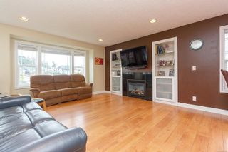 Photo 7: 2286 Church Hill Dr in : Sk Broomhill House for sale (Sooke)  : MLS®# 858262