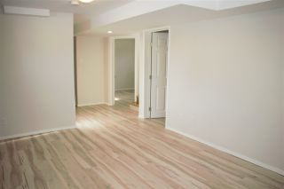 Photo 13: Unit A & B 5226 47 Street: Barrhead Duplex Front and Back for sale : MLS®# E4231394