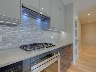 Photo 8: N408 1105 Pandora Ave in : Vi Downtown Condo for sale (Victoria)  : MLS®# 866698
