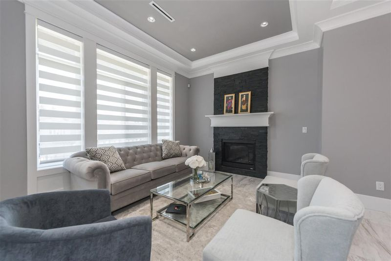 FEATURED LISTING: 8371 13TH Avenue Burnaby