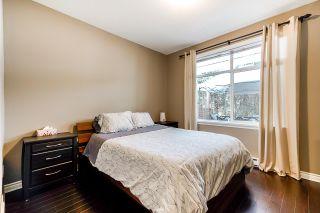 "Photo 18: 2 6878 SOUTHPOINT Drive in Burnaby: South Slope Townhouse for sale in ""Cortina Townhomes"" (Burnaby South)  : MLS®# R2487318"