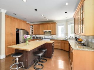 Photo 7: 7691 LANG Place in Richmond: Quilchena RI House for sale : MLS®# R2386145